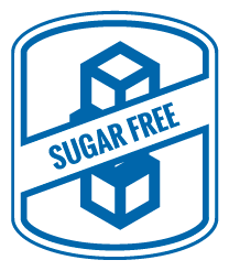 BrainSmart Memory Contains No Sugar