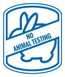 BrainSmart Focus Is Not Tested On Animals
